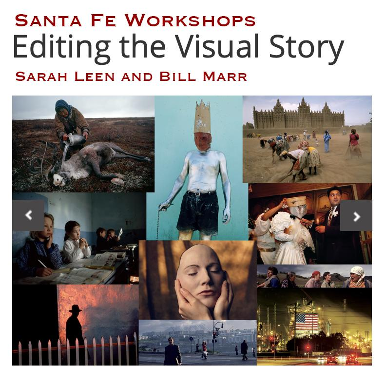 Art and Documentary Photography - Loading Editing_the_Visual_Workshop_SFW_2020.jpg