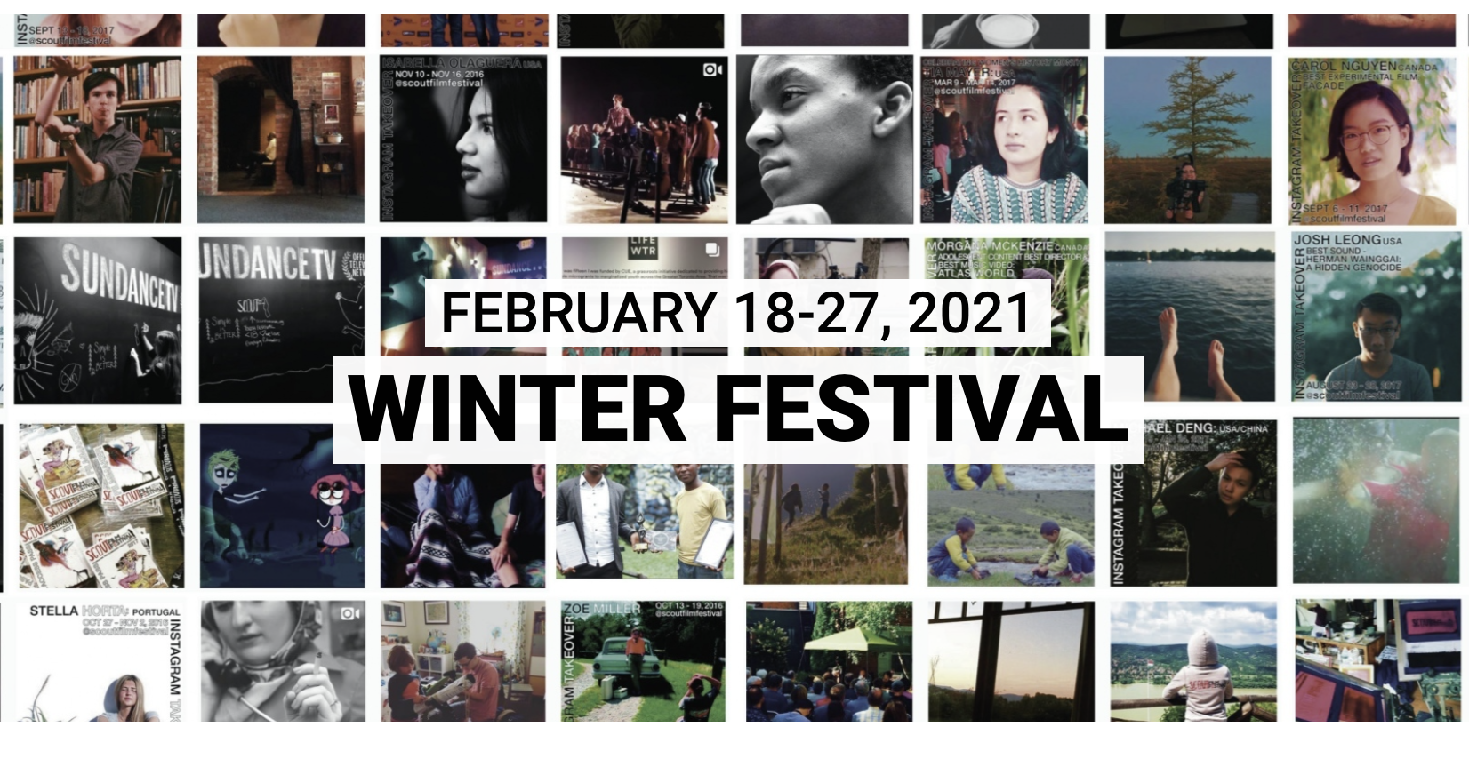 Art and Documentary Photography - Loading Main_Page_Madmimi_Fest_Dates.png