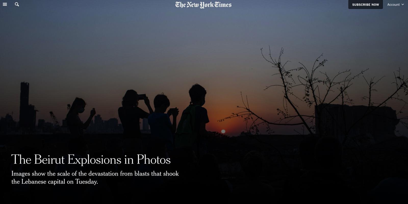 Photography image - Loading Diego_NYT_2020_020.jpg