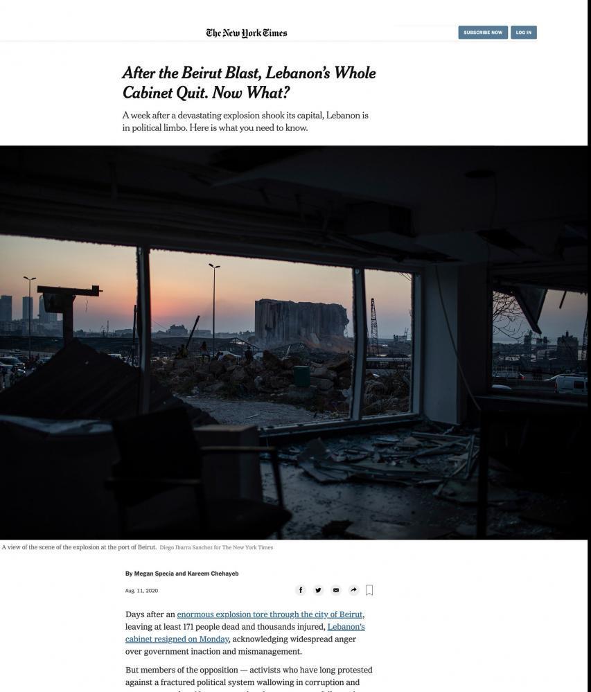 Photography image - Loading Diego_NYT_2020_022.jpg