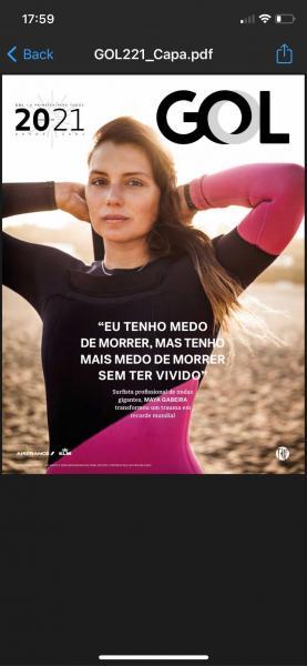 On assignment for Jornal Publico. Shooting behind the scenes in 2013.   https://www.publico.pt/2013/07/07/culturaipsilon/fotogaleria/rodagem-de-os-gatos-nao-tem-vertigens-de-antoniopedro-vasconcelos-322429