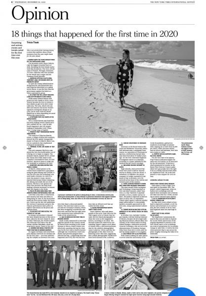 """Interview for the New York Times LENS blog about my essay and exhibition """"Documenting East London"""".   https://www.nytimes.com/2019/03/20/lens/street-photography-life-east-london.html"""