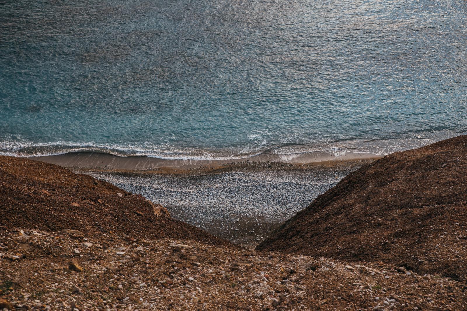 Photography image - Loading Karakalos_Xenophon_-3.jpg