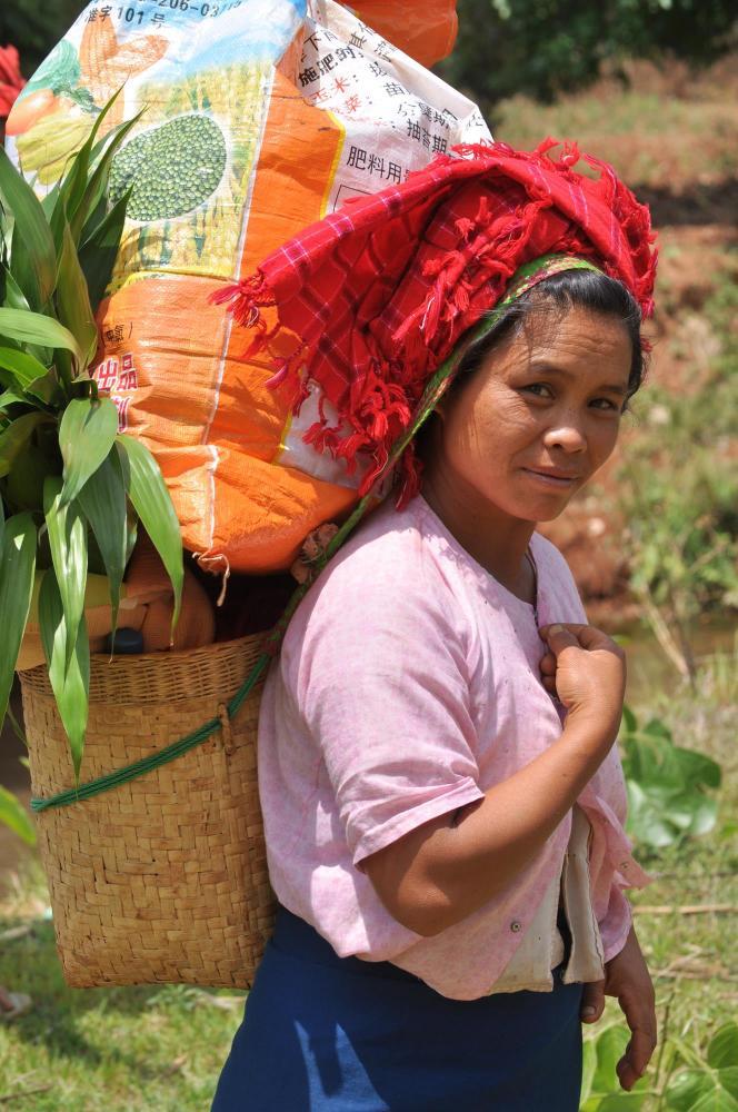 Photography image - Loading Myanmar001_(Copy).jpg