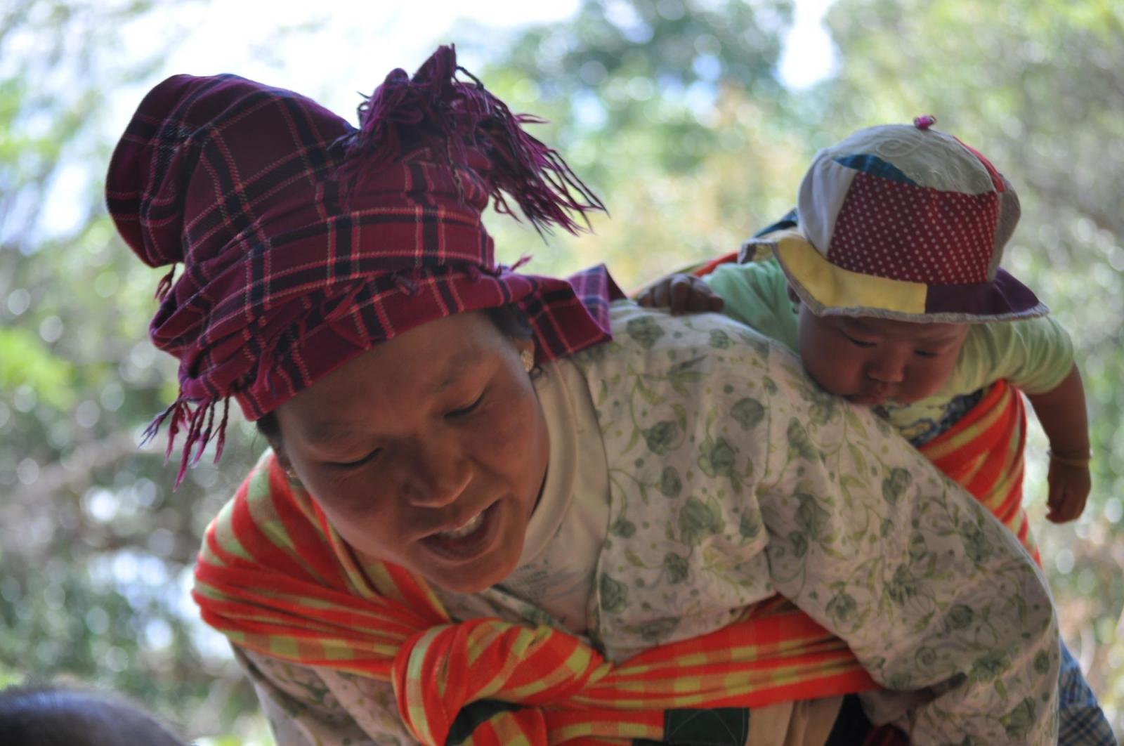 Photography image - Loading Myanmar004_(Copy).jpg