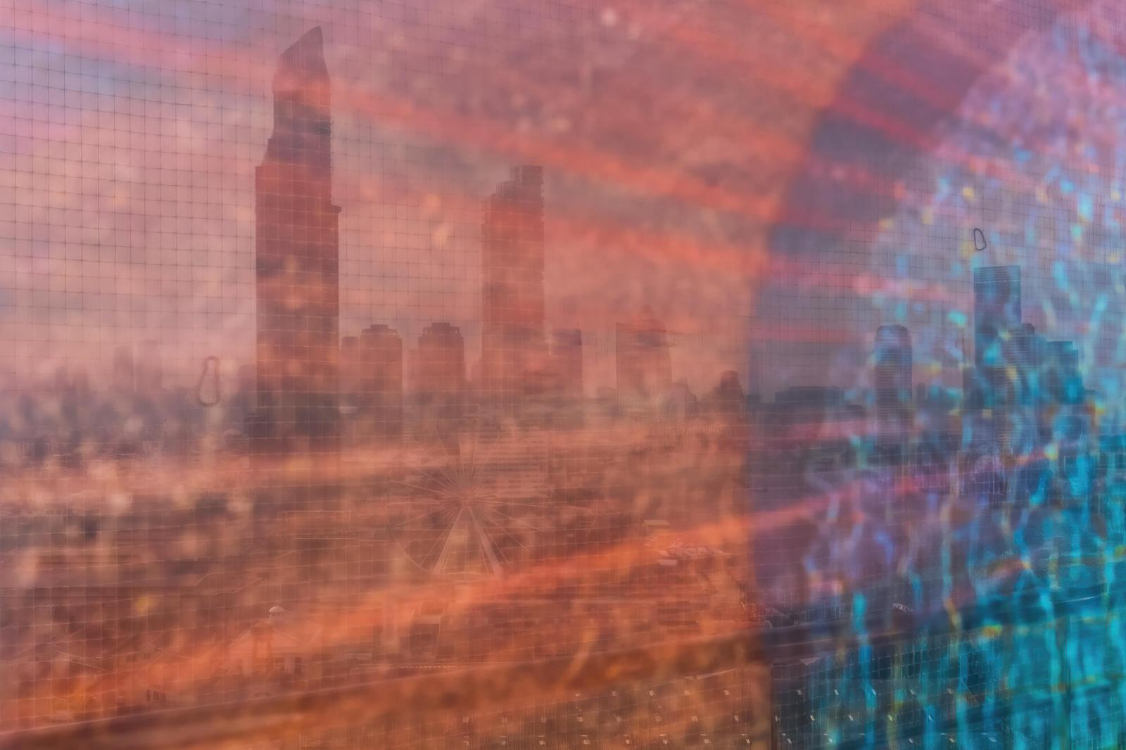 Photography image - Loading Bryce-Illusion-9.jpg