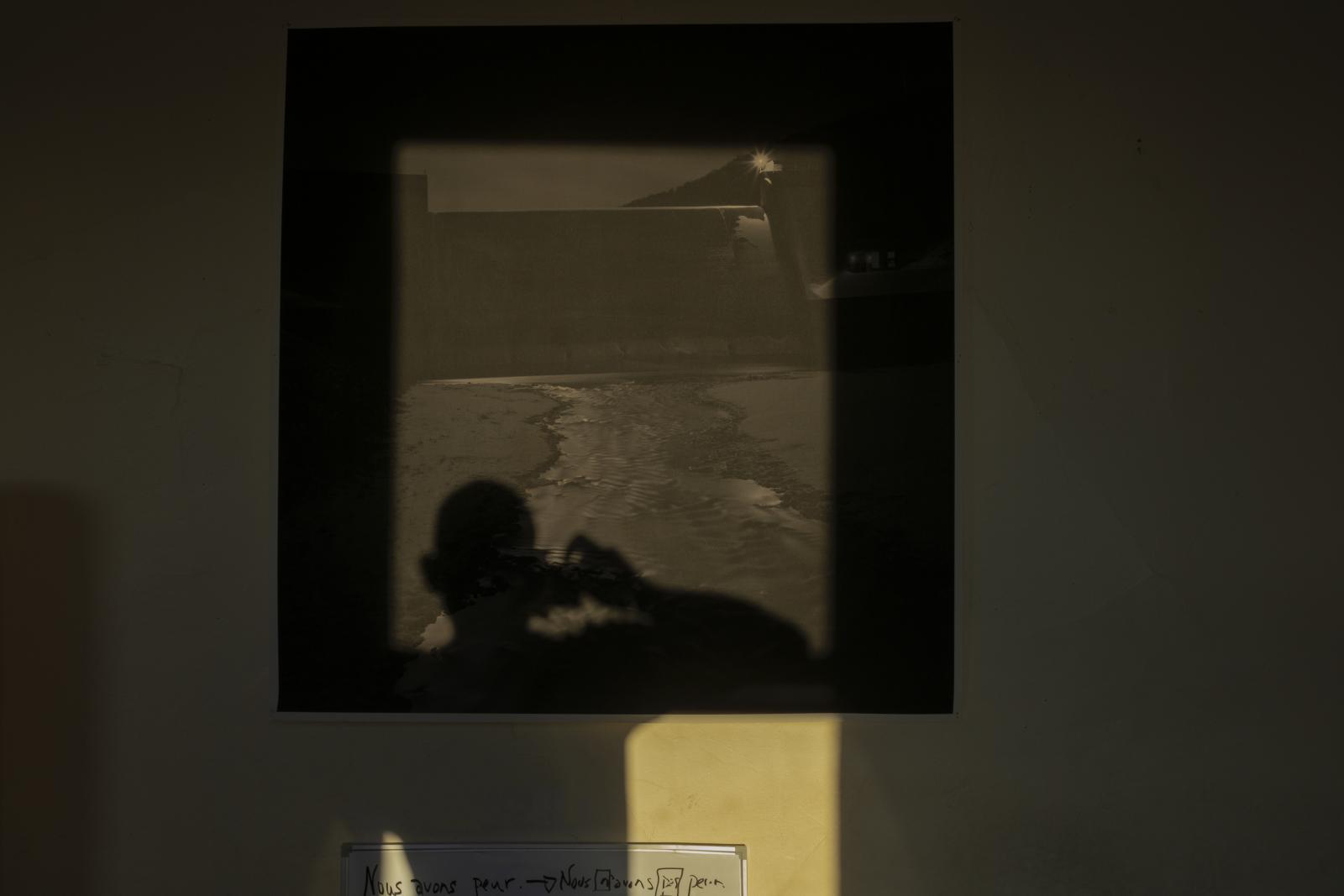 Photography image - Loading ShadowPrintsm.jpg