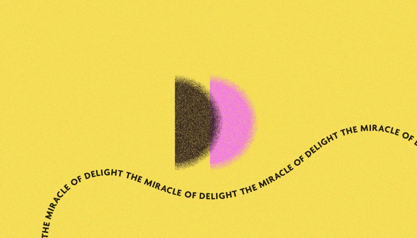 Photography image - Loading The-Daring-The-Miracle-Of-Delight.jpg