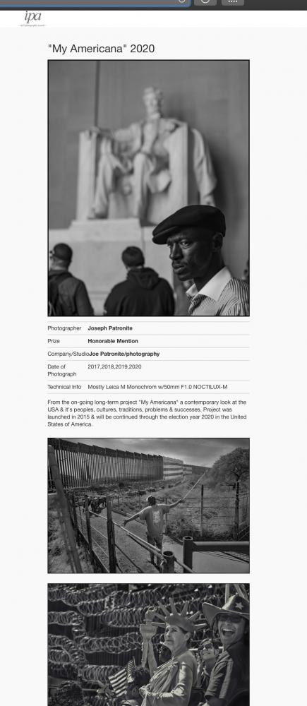Photography image - Loading Screen_Shot_2021-02-18_at_5.33.07_AM.png