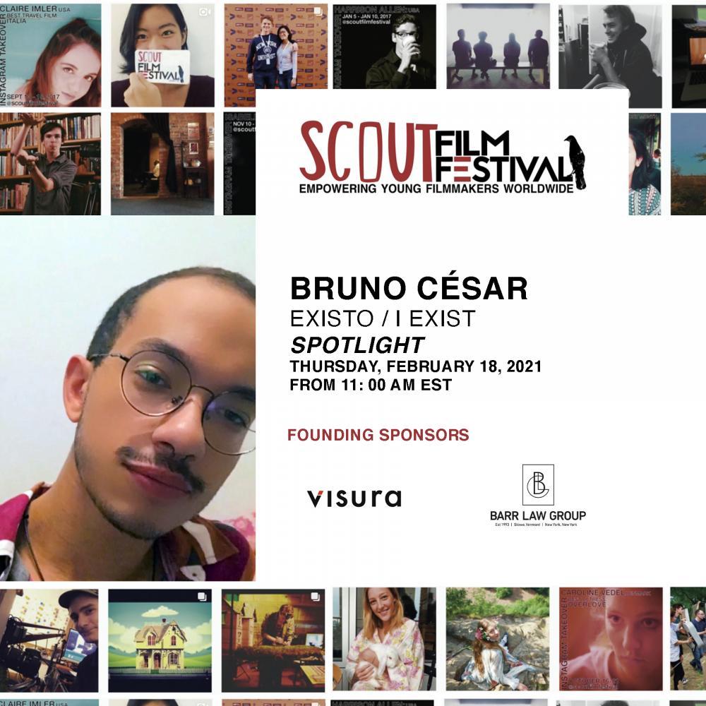 Photography image - Loading POSTER2021WINTERTALKS_bruno2_square.jpg
