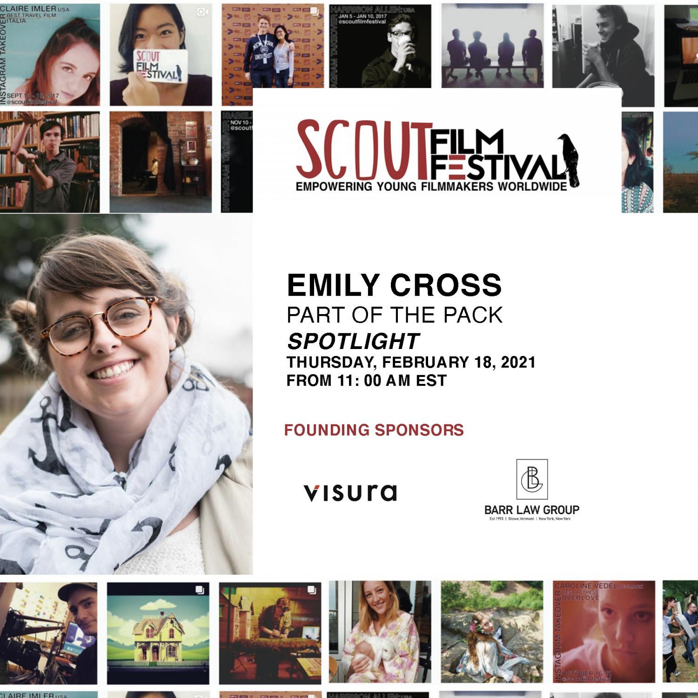 Art and Documentary Photography - Loading POSTER2021WINTERTALKS_emilycross_square.jpg