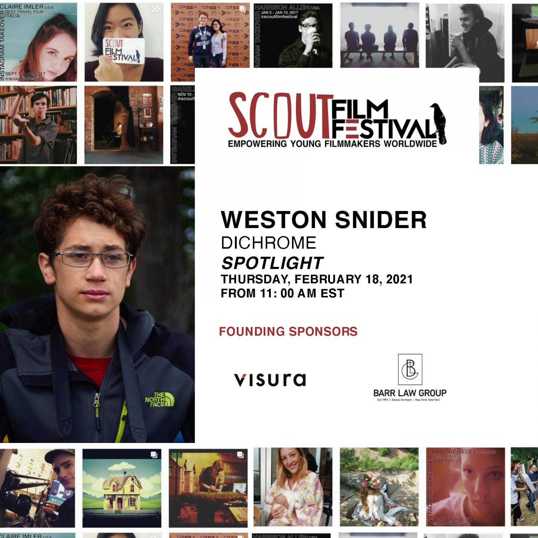 Art and Documentary Photography - Loading POSTER2021WINTERTALKS_weston_square.jpg