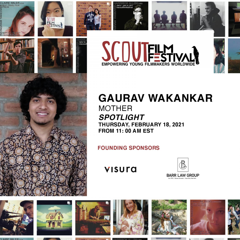 Art and Documentary Photography - Loading POSTER2021WINTERTALKS_gaurav_square.jpg