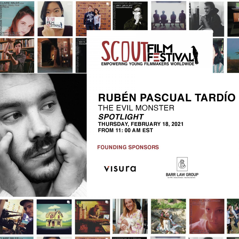 Art and Documentary Photography - Loading POSTER2021WINTERTALKS_ruben_square.jpg