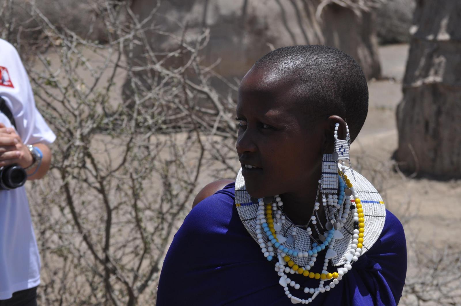 Photography image - Loading Maasai008_(Copy).JPG