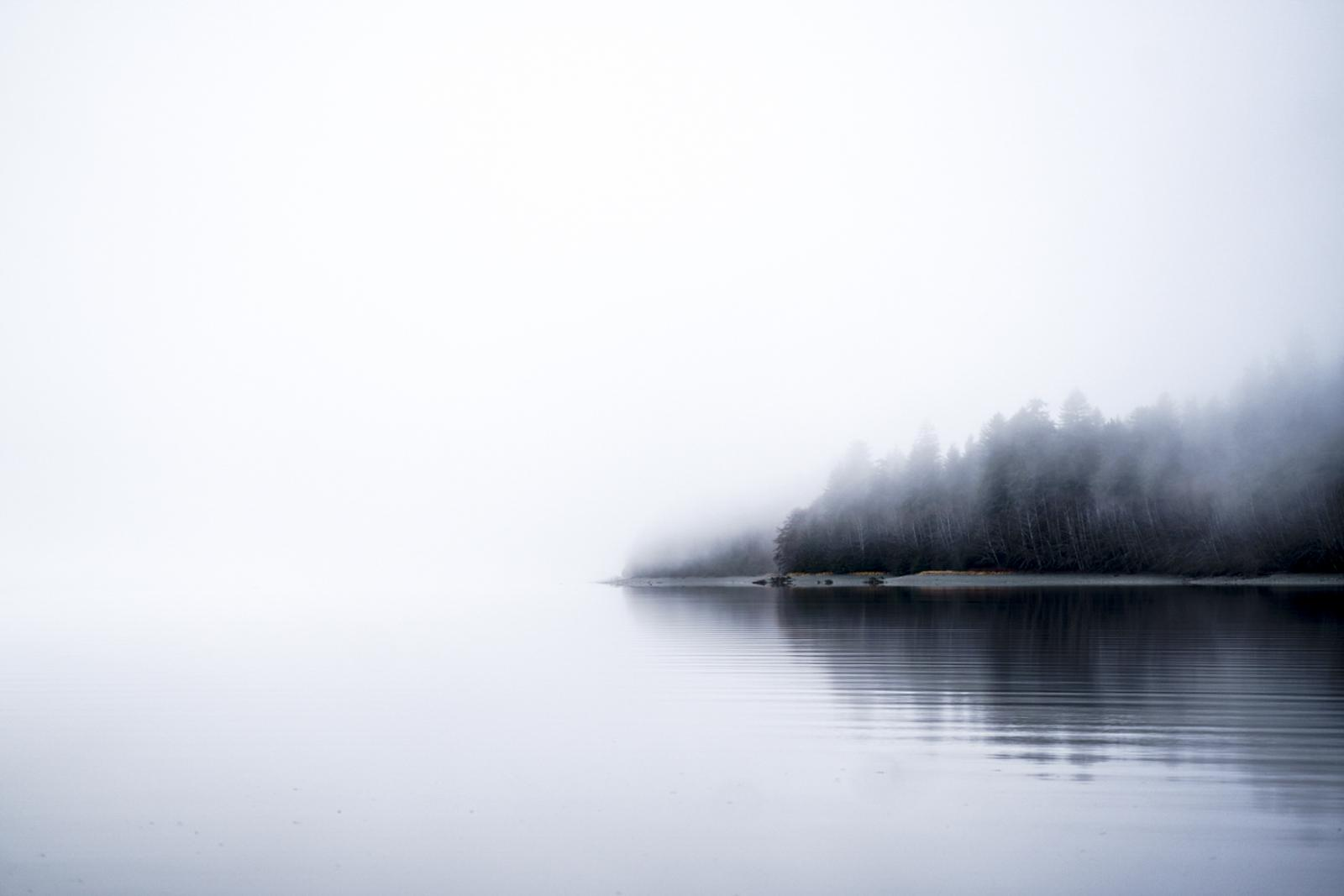 Photography image - Loading Goodrich_SeamoftheSea_(6_of_17).jpg