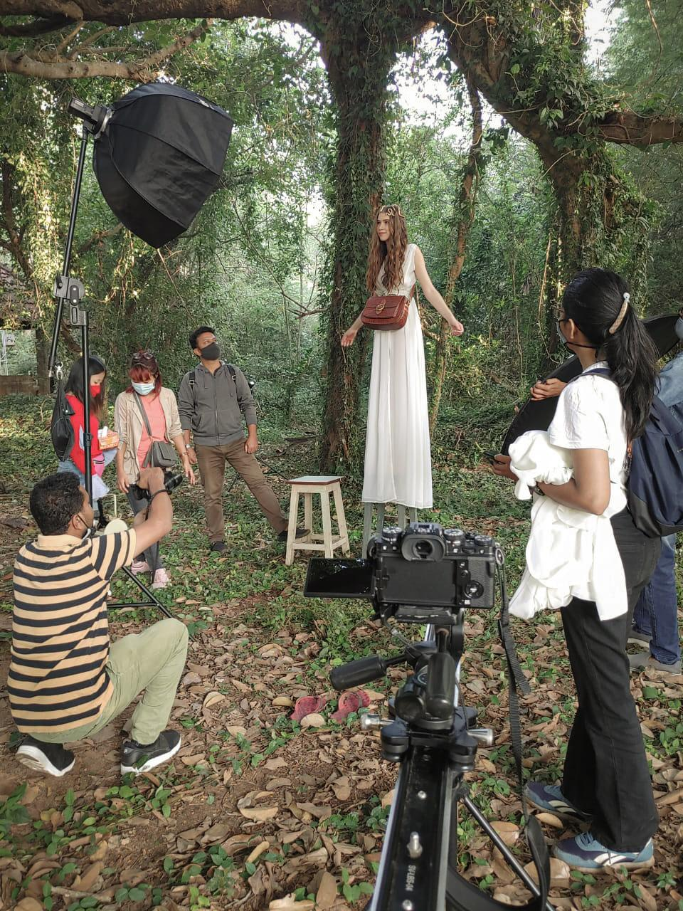 Art and Documentary Photography - Loading IMG-20210216-WA0063.jpg
