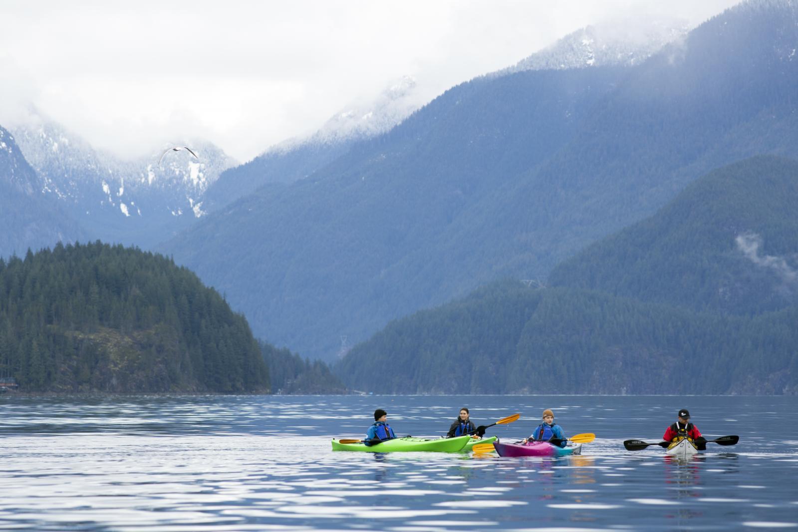 Photography image - Loading 2020.02.12_GCS-OREC-kayaking_056.JPG