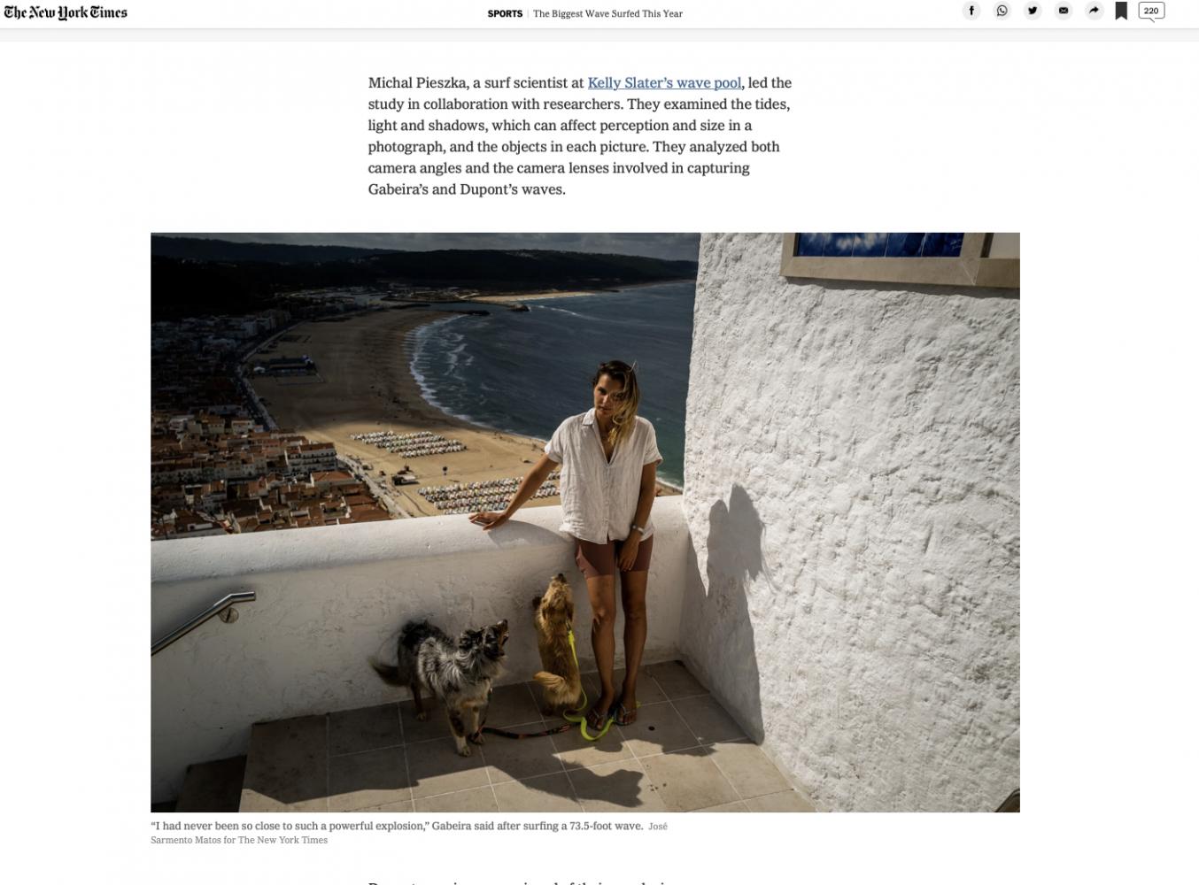 Photography image - Loading Screenshot_2021-02-25_at_12.10.21.png