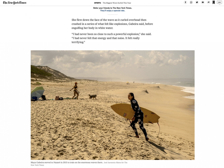 Photography image - Loading Screenshot_2021-02-25_at_12.10.30.png