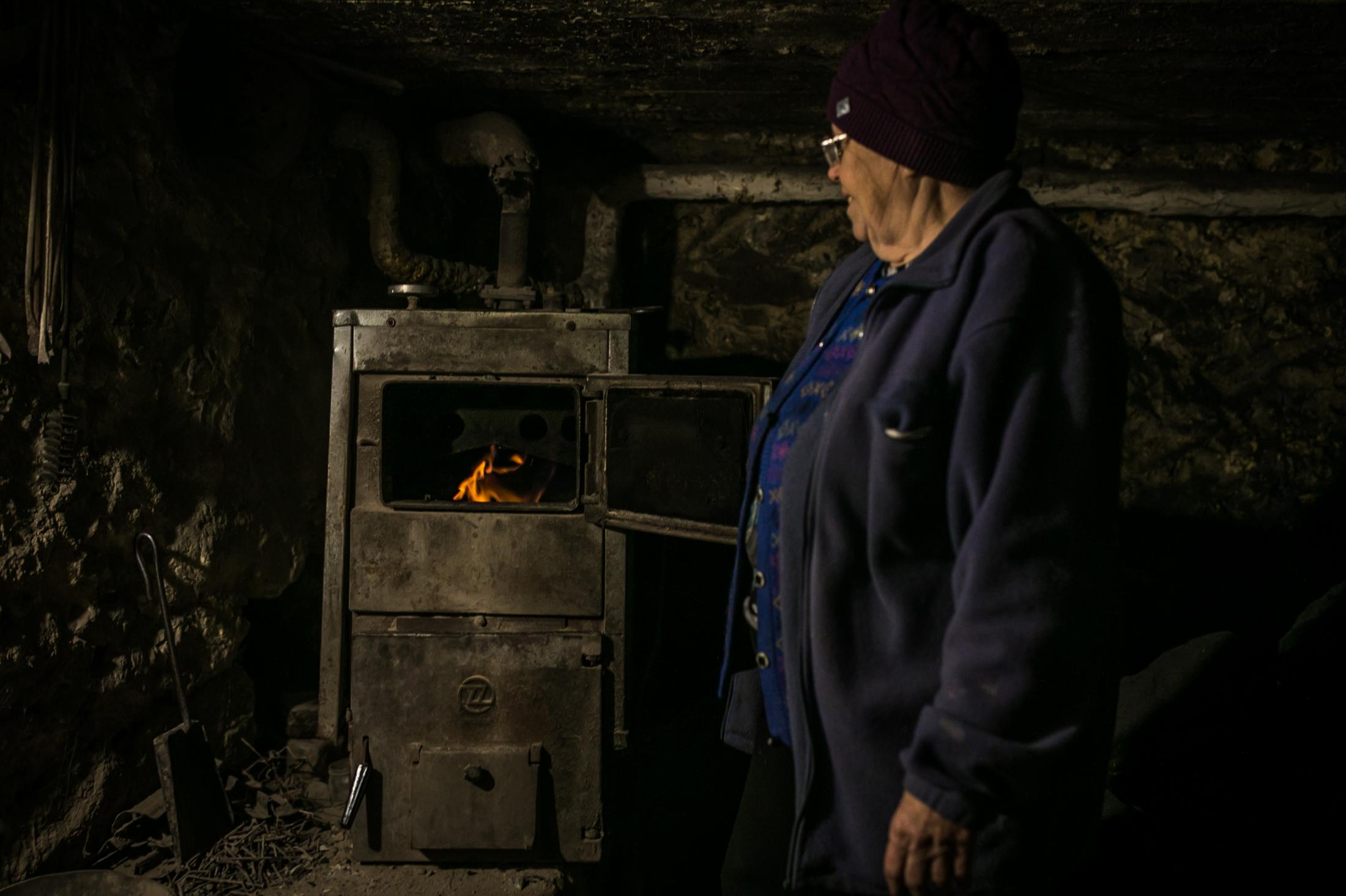 Art and Documentary Photography - Loading 30.01.2021_smog_story_Anna_Liminowicz_for_NRC-9947.jpg