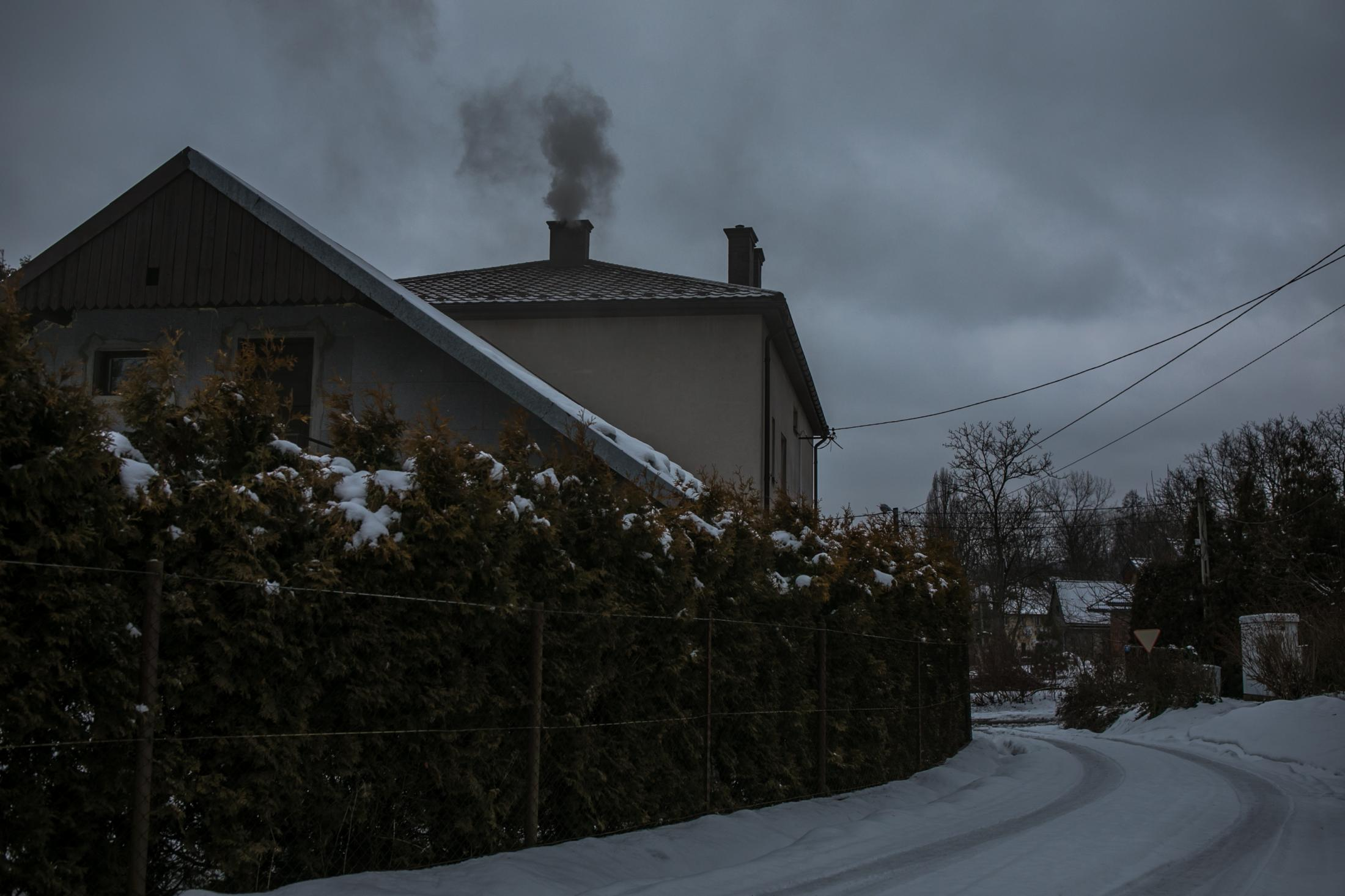 Art and Documentary Photography - Loading 30.01.2021_smog_story_Anna_Liminowicz_for_NRC-9912.jpg