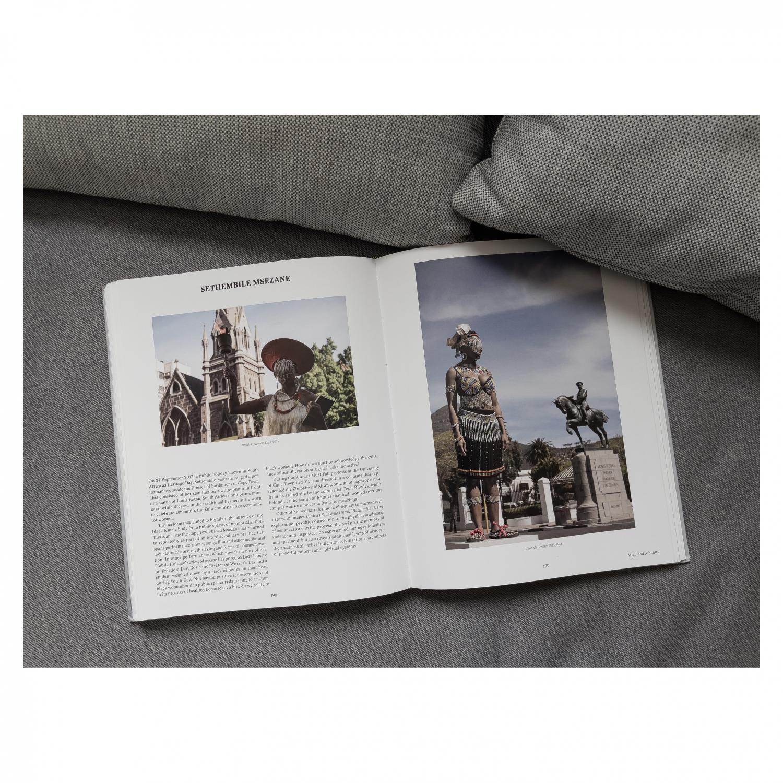 Art and Documentary Photography - Loading 3.Sethembile_Msazane_nstagram_post.jpg