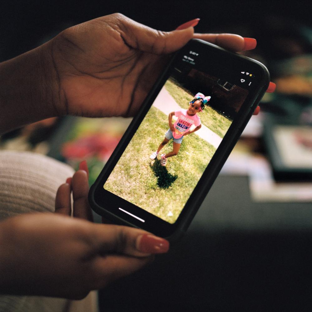 Photography image - Loading __catedingley_tagan-2.jpg