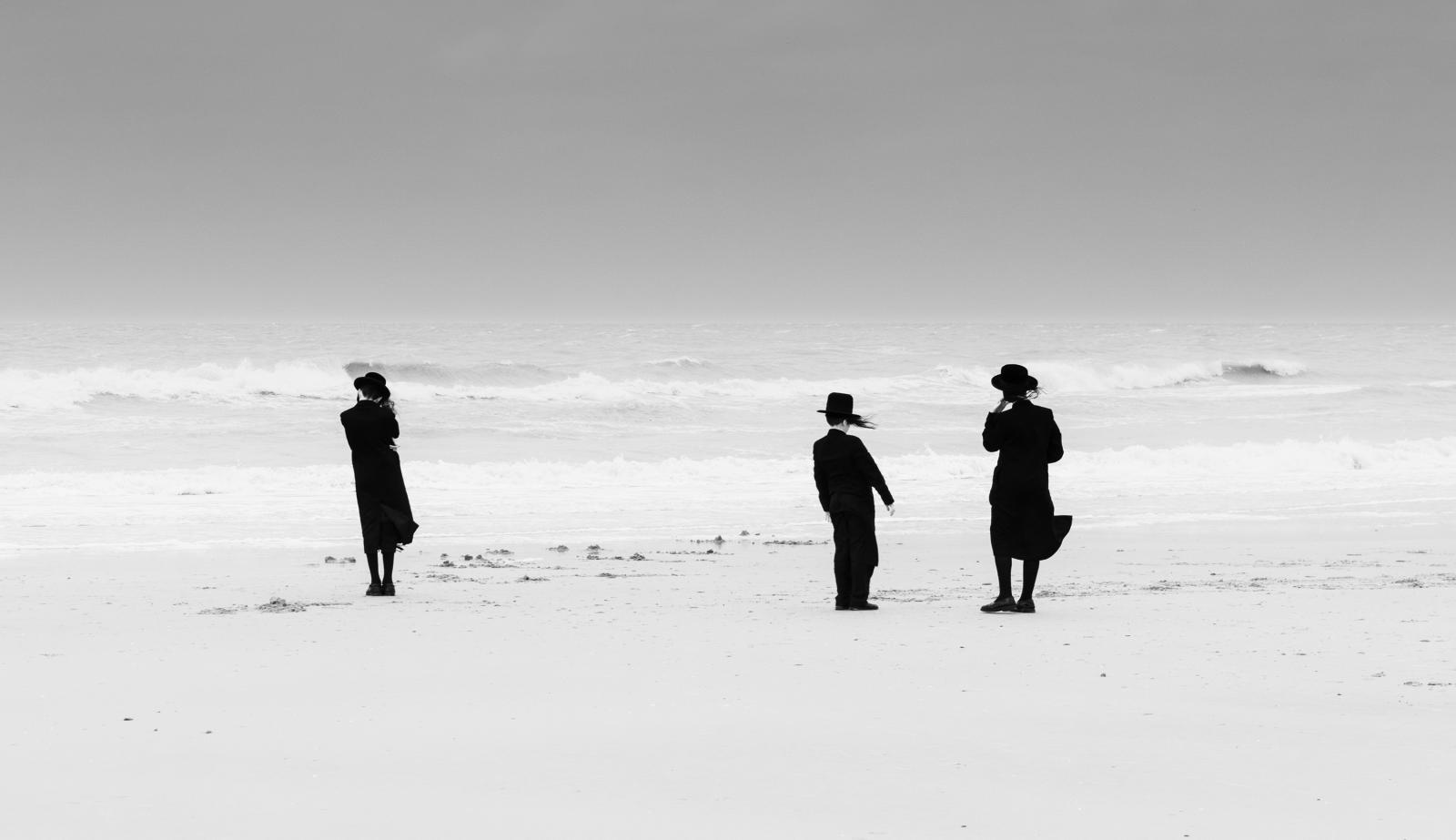 Photography image - Loading 03.Eddy_Verloes_Zen_at_sea.jpg