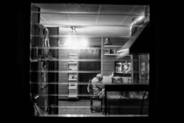 Alzheimer, the lost generation