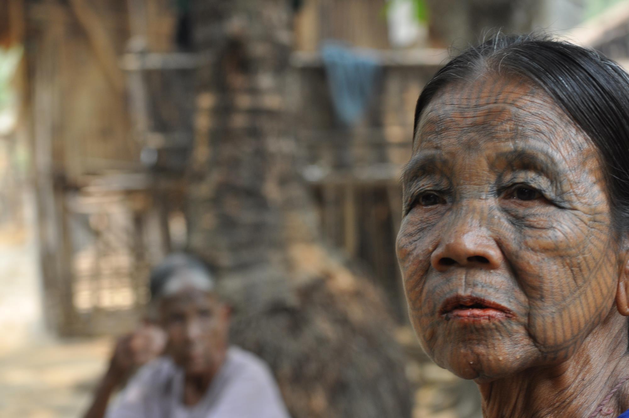 Art and Documentary Photography - Loading Myanmar045_(Copy).jpg