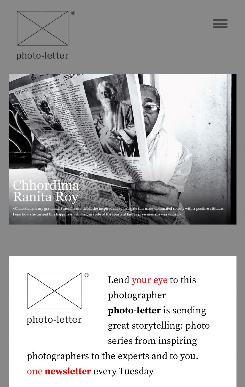 Art and Documentary Photography - Loading Screenshot_20210309-122531-01.jpeg