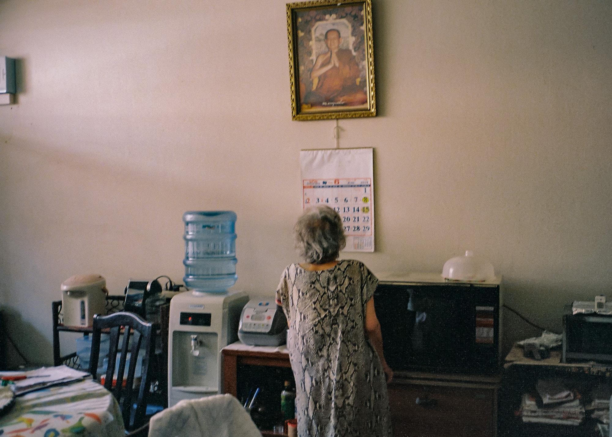 Art and Documentary Photography - Loading TakingItPersonal06.jpg