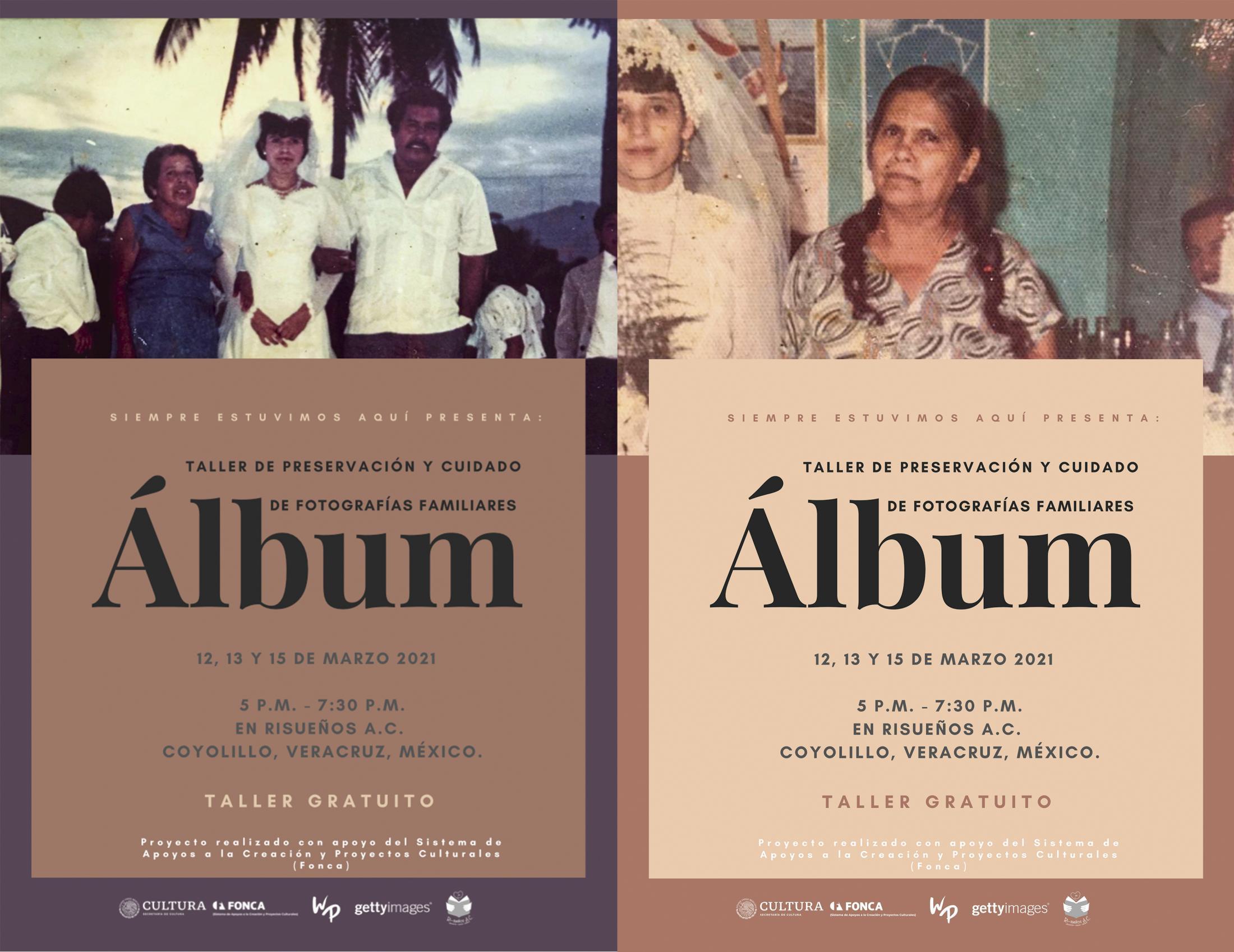 Art and Documentary Photography - Loading Sin_ti__tulo-2.jpg