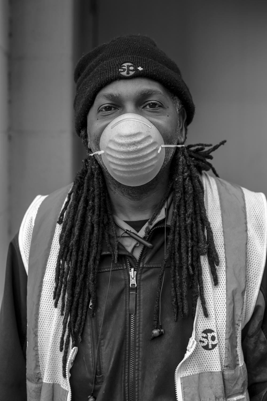 Art and Documentary Photography - Loading 32.jpg
