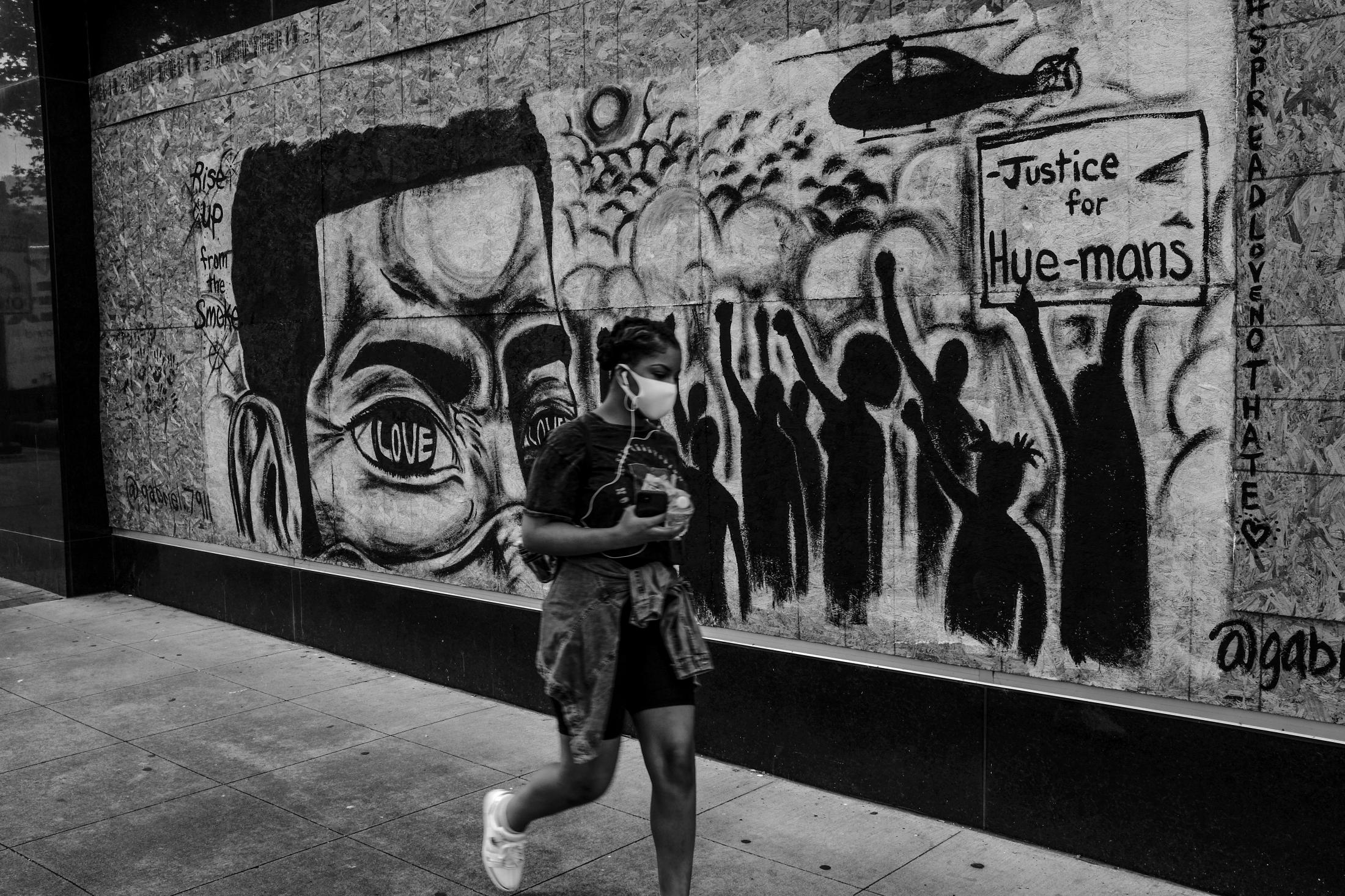 Art and Documentary Photography - Loading 38.jpg