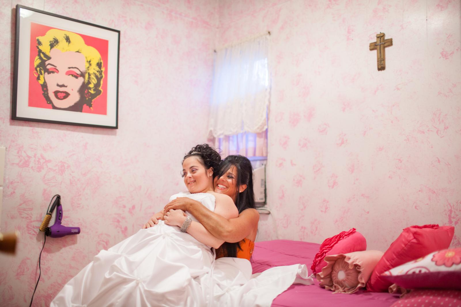 Photography image - Loading Ricchinas_Wedding_lcmorris-35.jpg