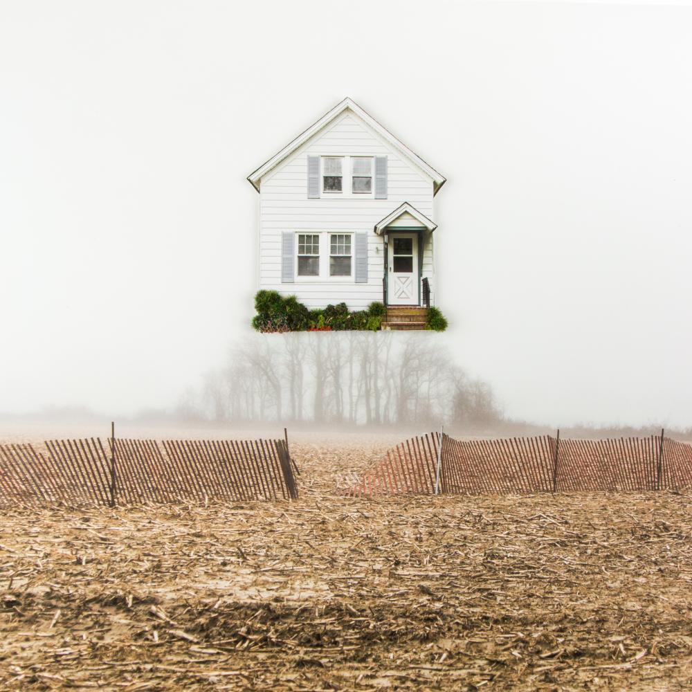 Photography image - Loading Houses-2D-MYN_lcmorris-35.jpg