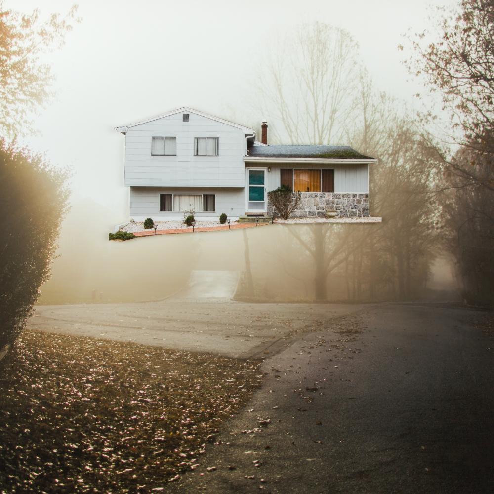 Photography image - Loading Houses-2D-MYN_lcmorris-47.jpg