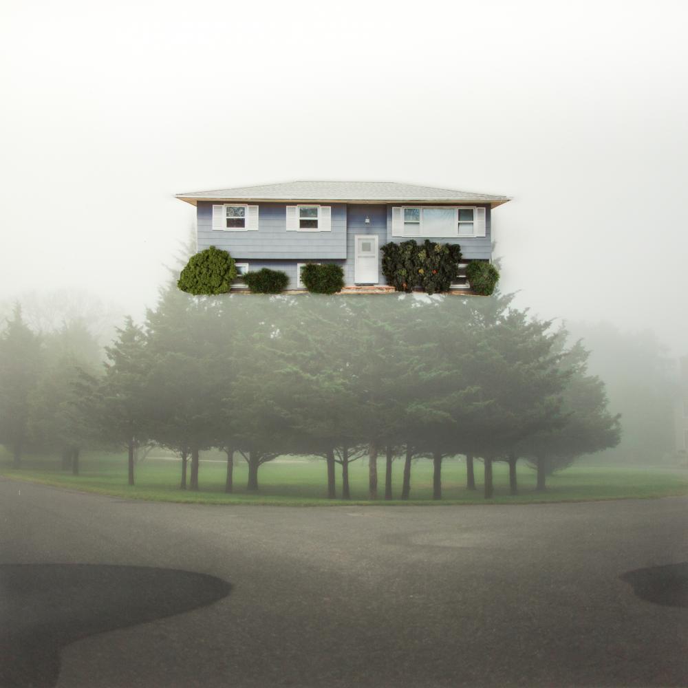 Photography image - Loading Houses-2D-MYN_lcmorris-62.jpg