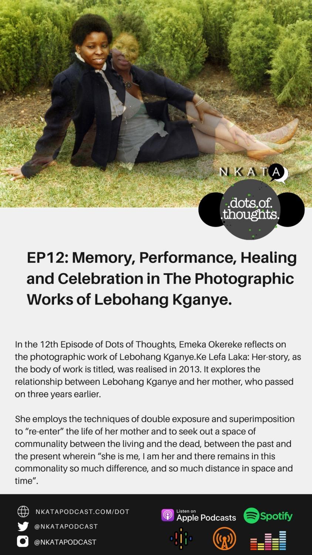Art and Documentary Photography - Loading DoT_Ep07_Instagram_Story.jpg