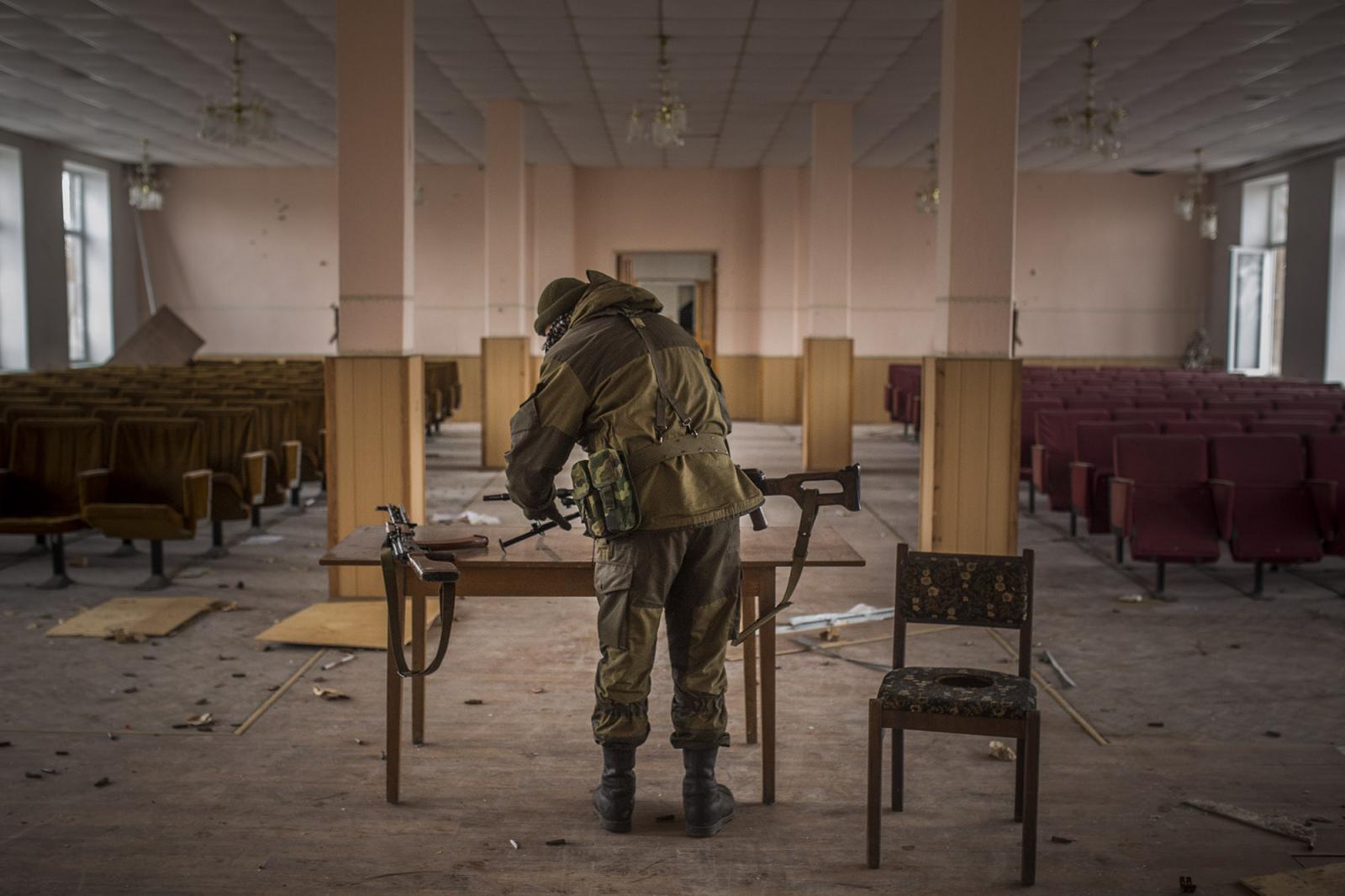Photography image - Loading Santi_Palacios_Kyivskyi_District.jpg