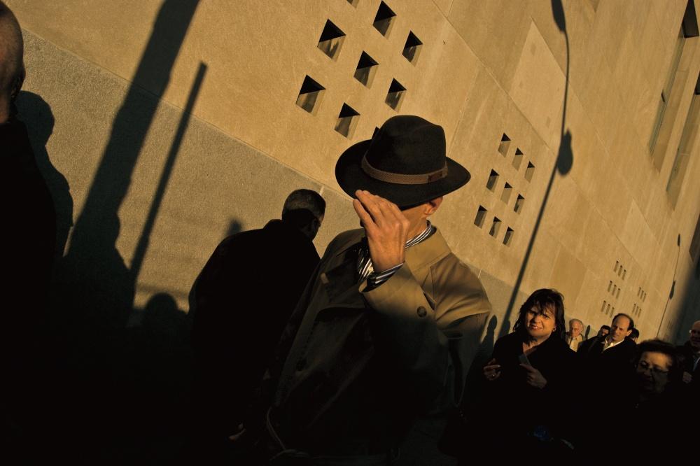 Photography image - Loading Dimitri Mellos_001.jpg
