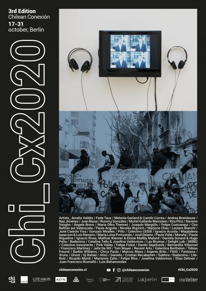 Photography image - Loading PostersChi_Cx2020_FINAL.jpg