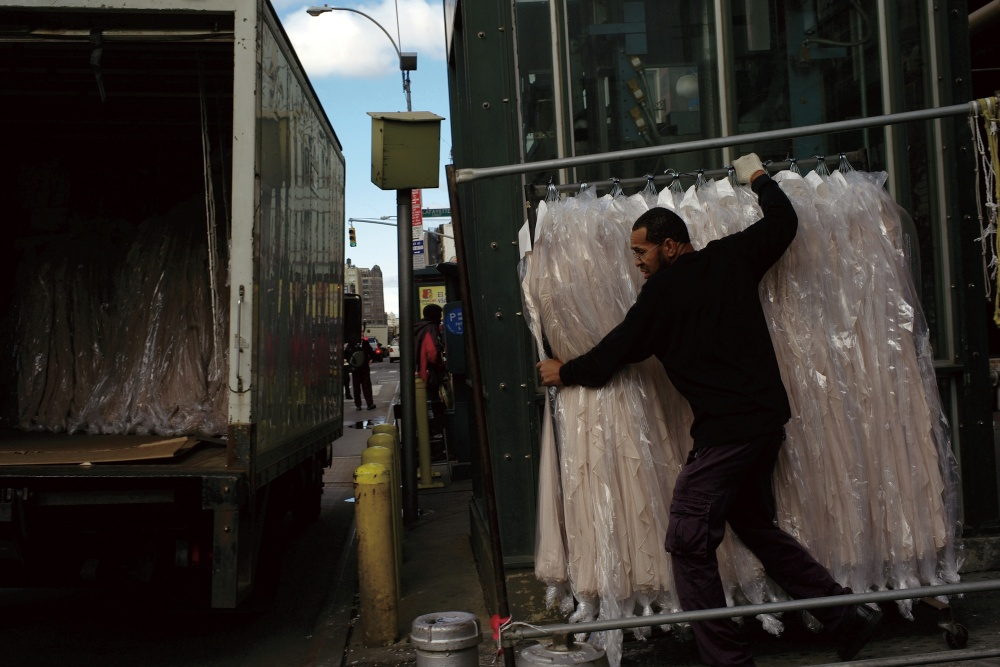 Art and Documentary Photography - Loading Dimitri Mellos_017.jpg