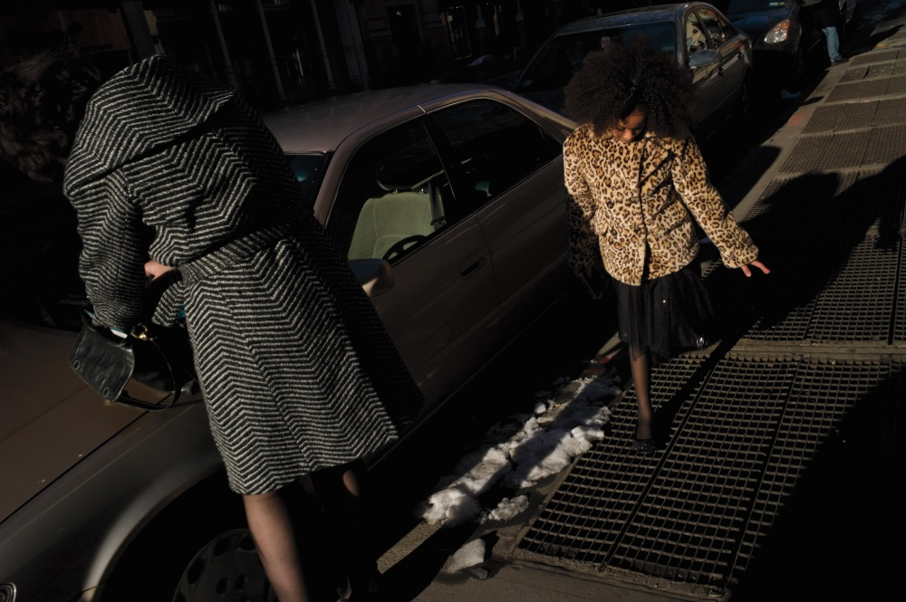 Art and Documentary Photography - Loading Dimitri Mellos_020.jpg