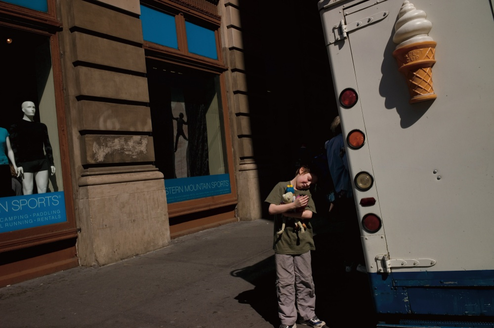 Art and Documentary Photography - Loading Dimitri Mellos_027.jpg