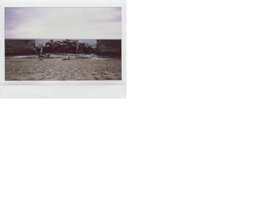 Photography image - Loading mateusz_sarello_swell_01.jpg