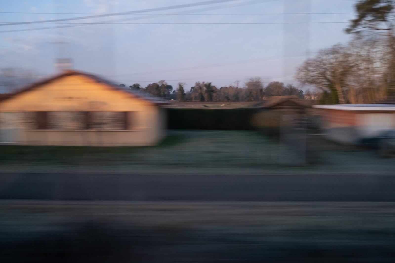 Photography image - Loading MM-20210110-0001-2.JPG