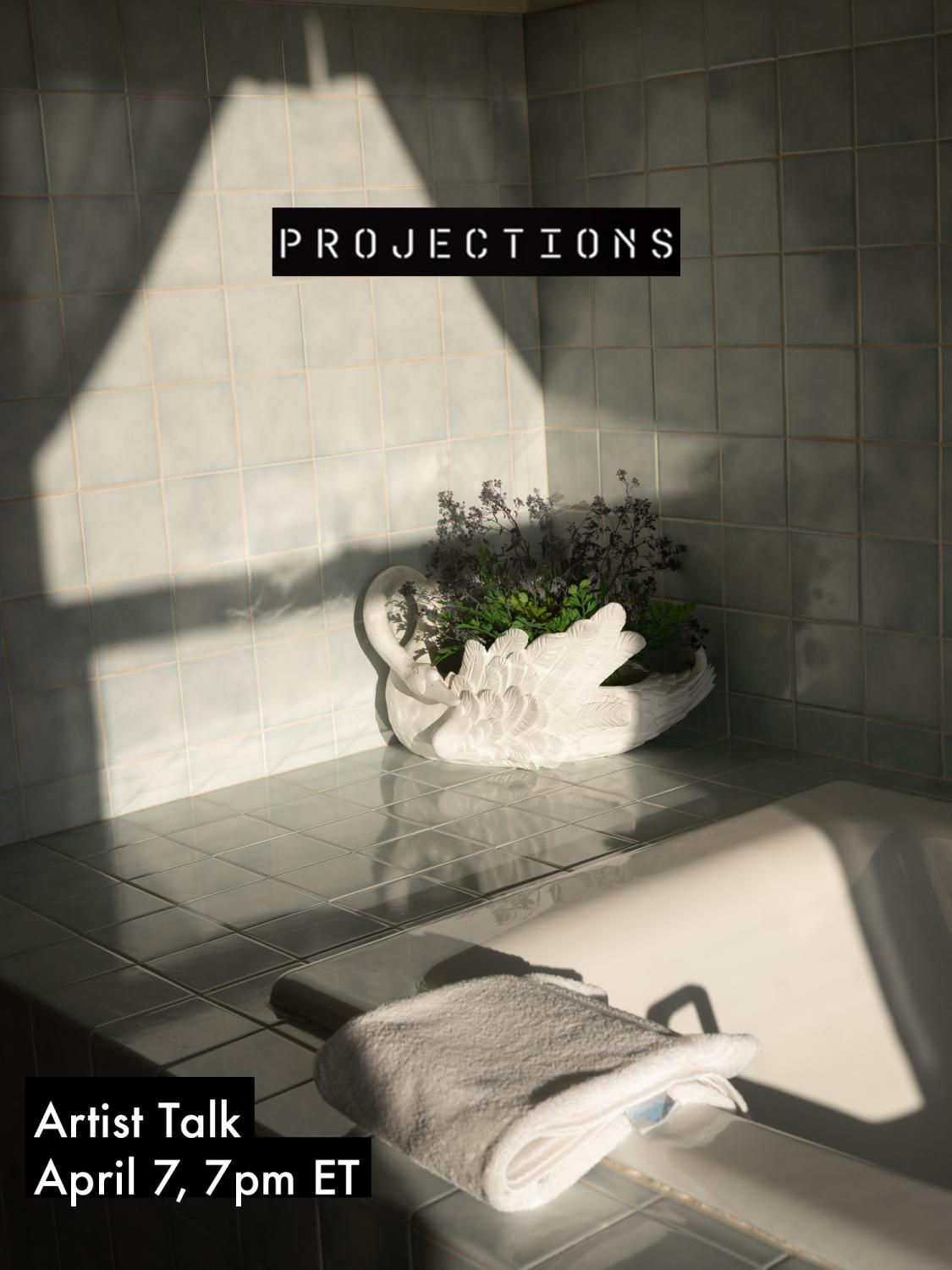 Art and Documentary Photography - Loading ProjectionsPromo2.jpg